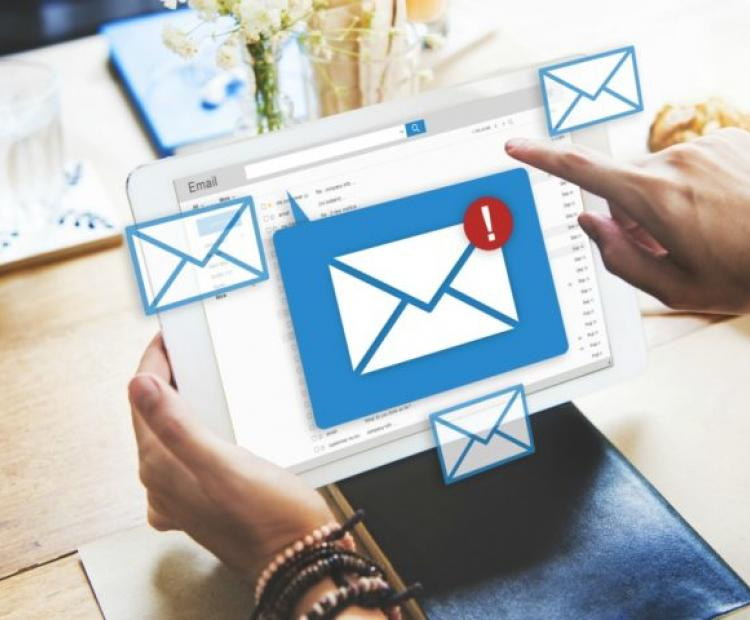 Emails Marketing Tips